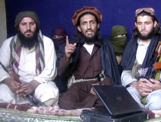 pakistan_taliby