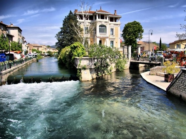 L'Isle-sur-la-Sorgue5