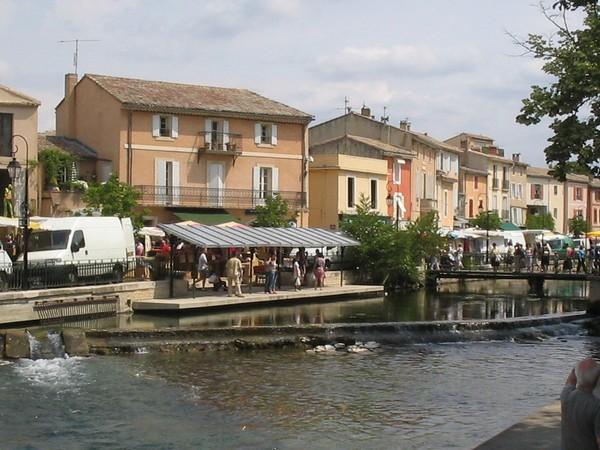 L'Isle_sur_la_Sorgue2
