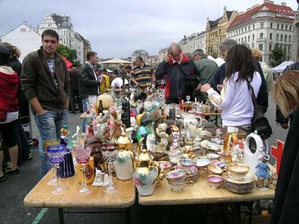 Naschmarkt1