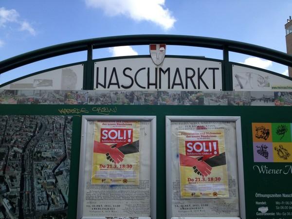 Naschmarkt10