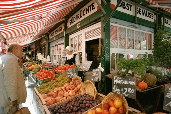 Naschmarkt11