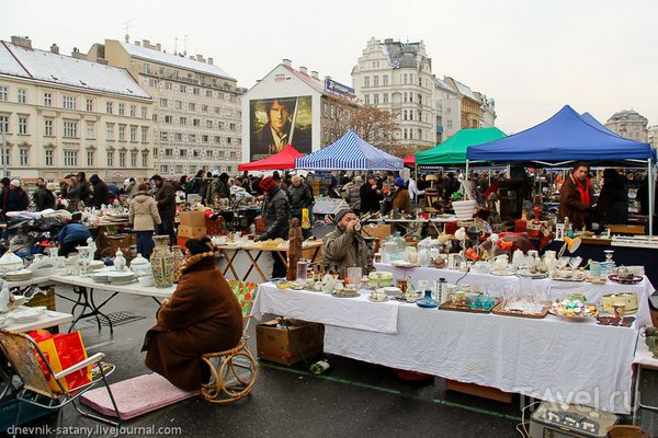 Naschmarkt12