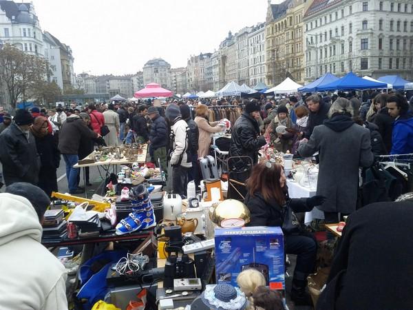 Naschmarkt4