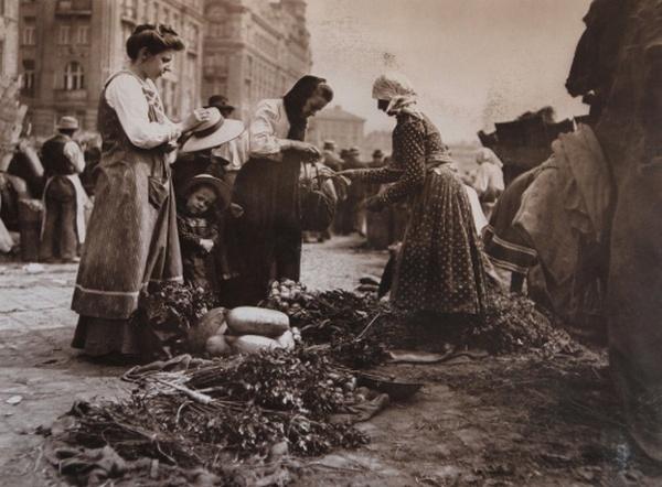 wien-1912-naschmarkt