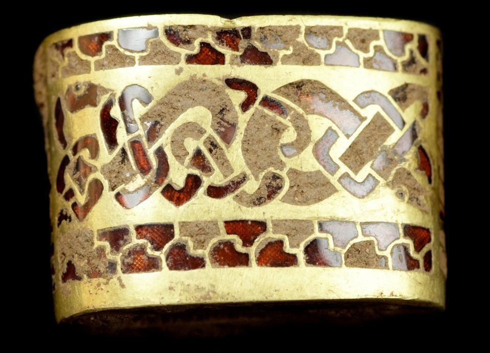 staffordshire-hoard-treasure