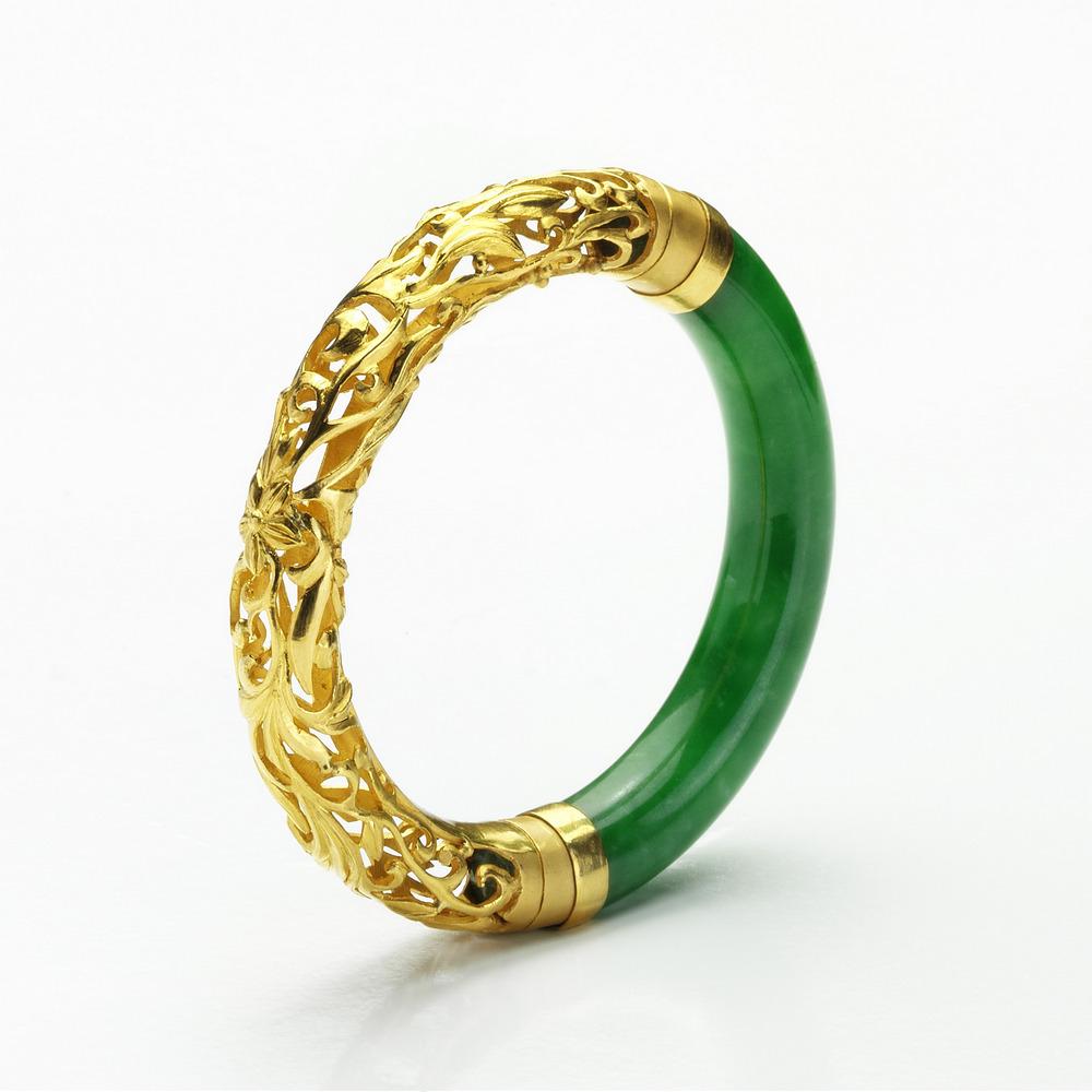 armring_jade-gold