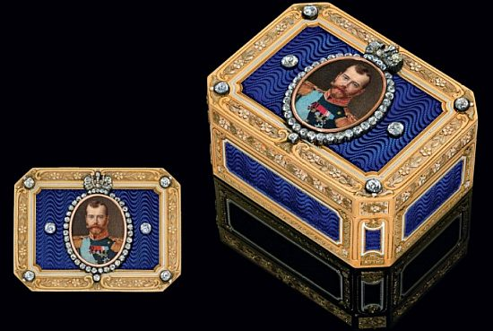 faberge-snuff-box_GhZd6_48